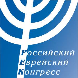 rjc_logo_488x488